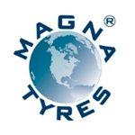 Magna-Tyres