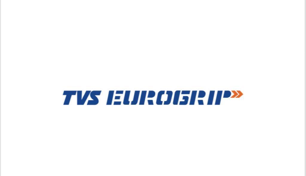 Eurotyres