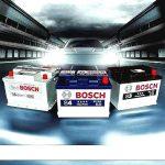 baterias-bosch-a-domicilio-D_NQ_NP_998570-MEC27708329086_072018-F