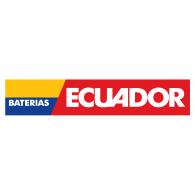 baterias_ecuador