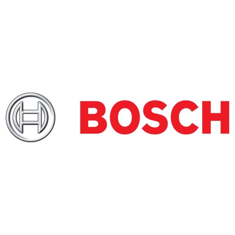 bosch-s3