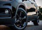 Chevrolet-Tracker-Midnight-2019-llantas-1024x669