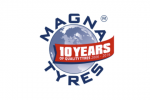 Magna-Tires-10-Years