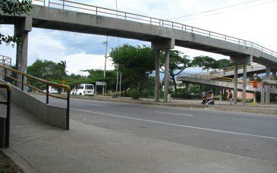 Puente_Peatonal_Kilomtero_ocho