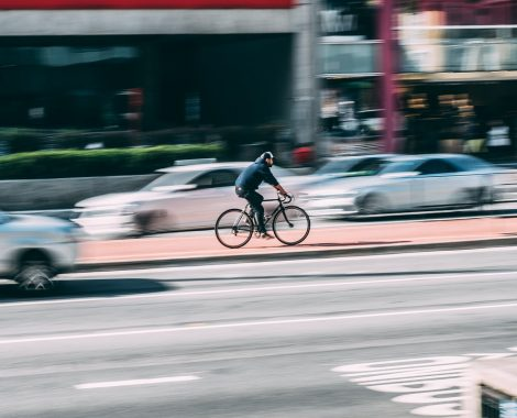bike-1836934_1280