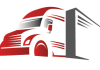 camion-logo-png-4