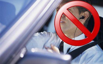 fatiga-conducir