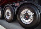 llantas-camion